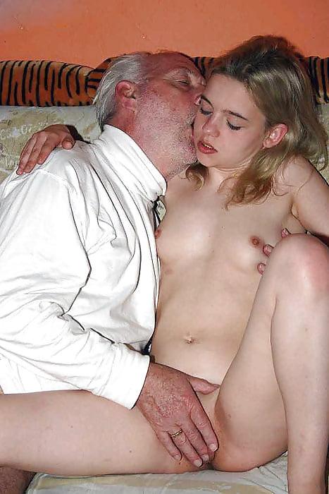 Daddy's Little Princess Lexi Lohan, Photo Album By Daddy I Love Cum