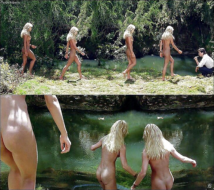 tanya-roberts-nude-dailymotion