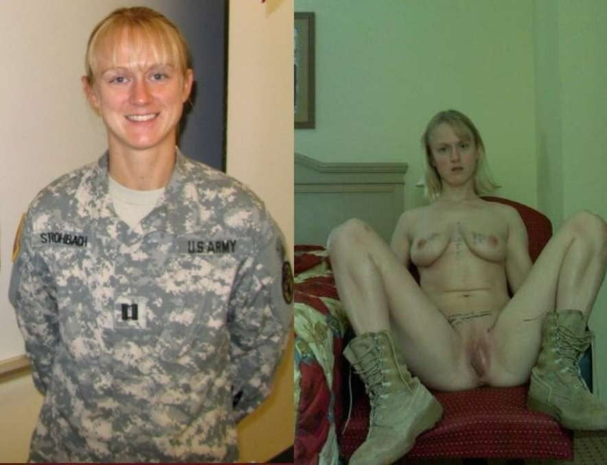 real-nude-female-marine