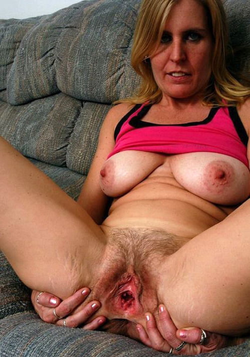 Vaginal Licking And Grinding Is Hot Stuff