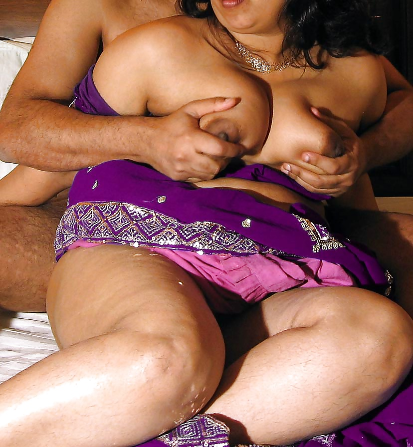 hot-sex-naked-mallu-images-alabama-sex