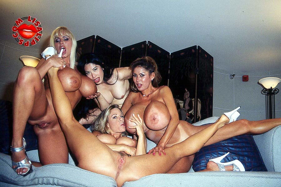 nude-and-naked-lisa-lipps