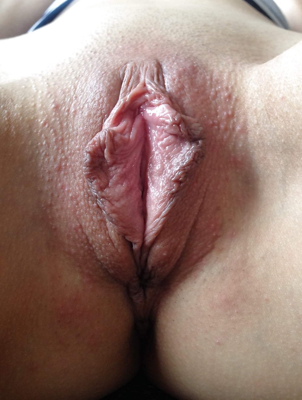 Free wife pussy lips, tumblr sexy vagina or pussy photo