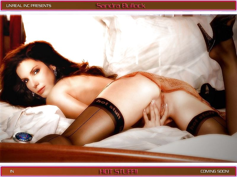 Sandra Bullock's Ex Jesse James Slept With