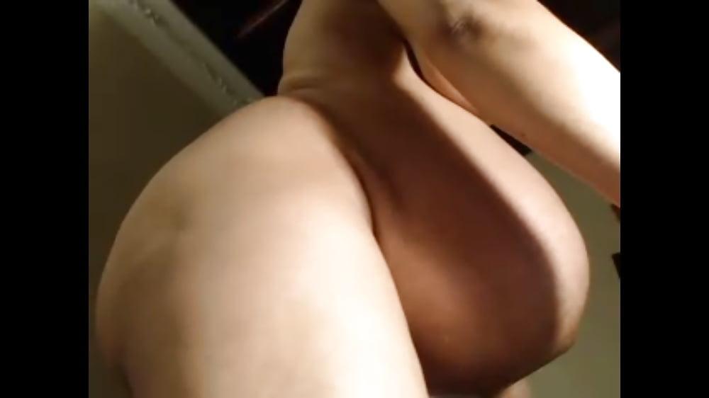 Pregnant webcam brunette top huge - 72 Pics