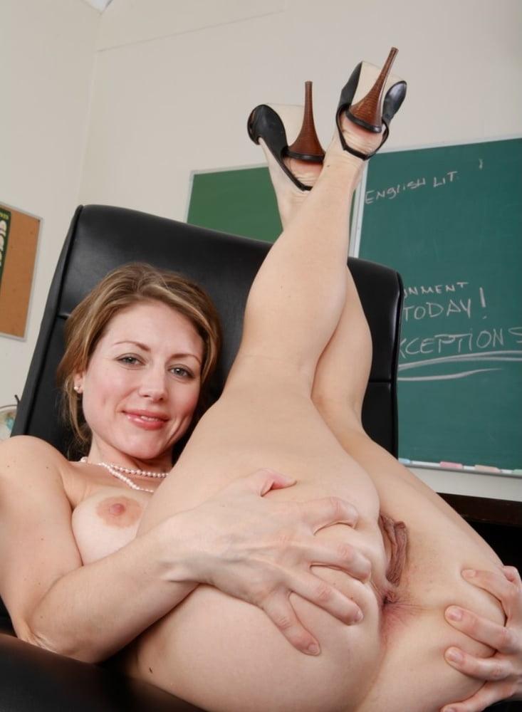 naked-mature-teachers-lesson