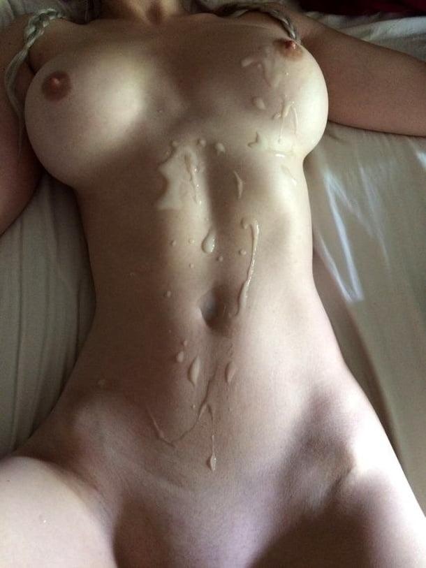 Fuck her hard 3 - 69 Pics