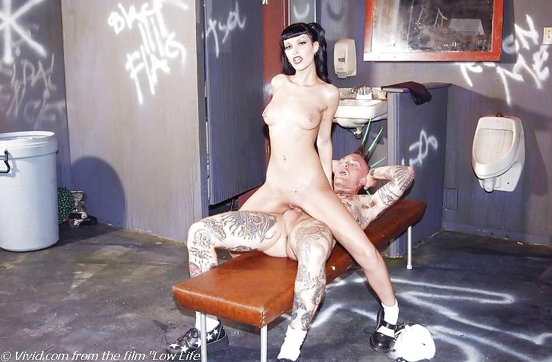 Exotic pornstar rachel rotten in fabulous dildostoys, amateur adult clip