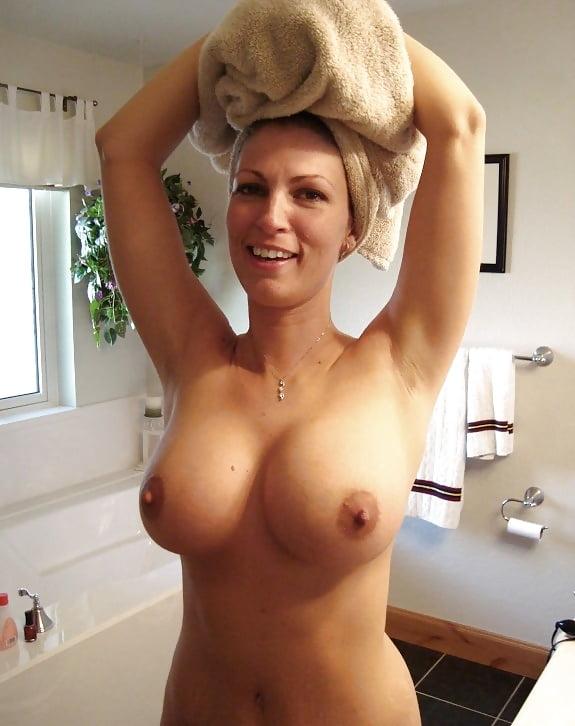 Sucking boobs only-9708