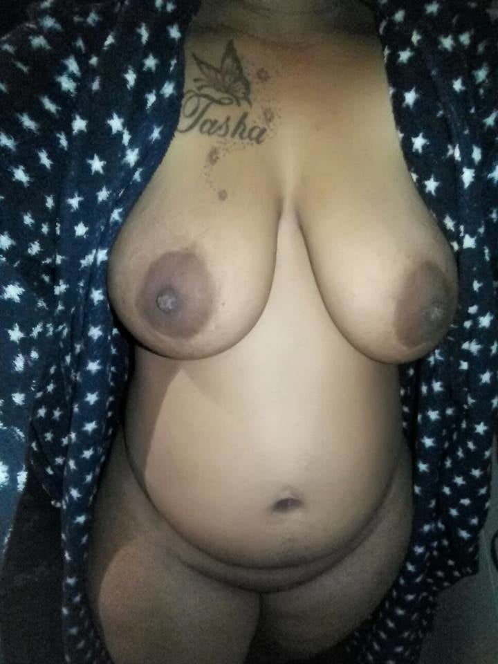 South african sex hd videos