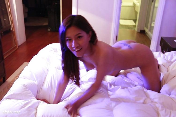 angelina-zhang-sex