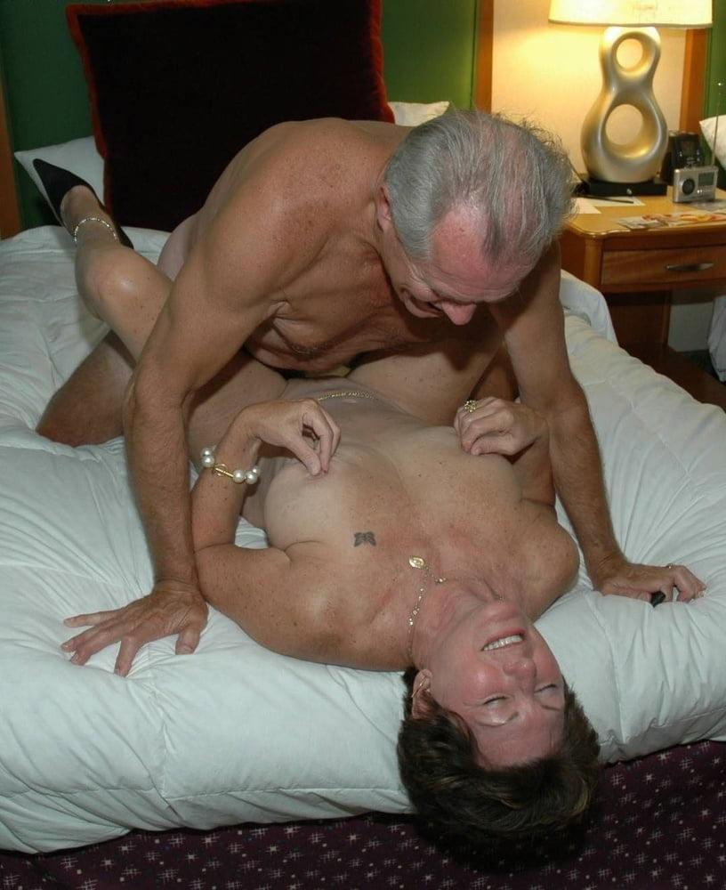 Granny porn galery