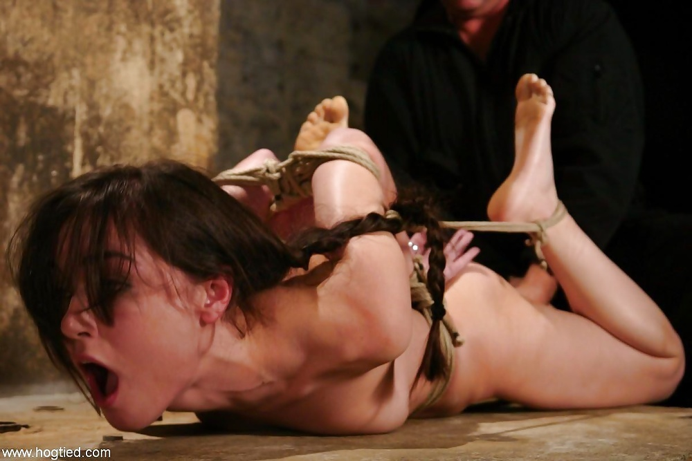 Страстный бешеный наказание женщин в бдсм фильмах смотреть онлайн