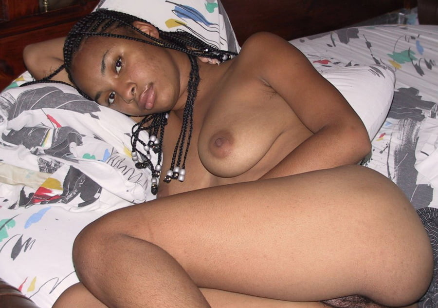 Drunk black girl porn — photo 5