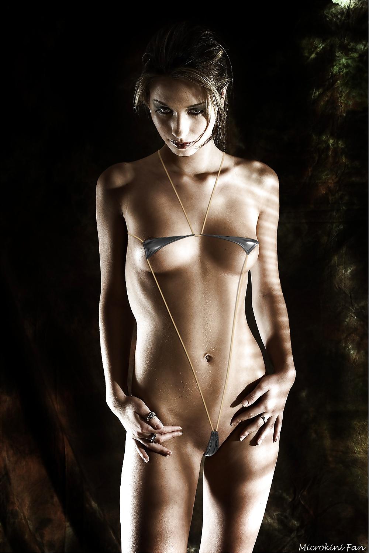 Olga kurylenko naked cameltoe small butts
