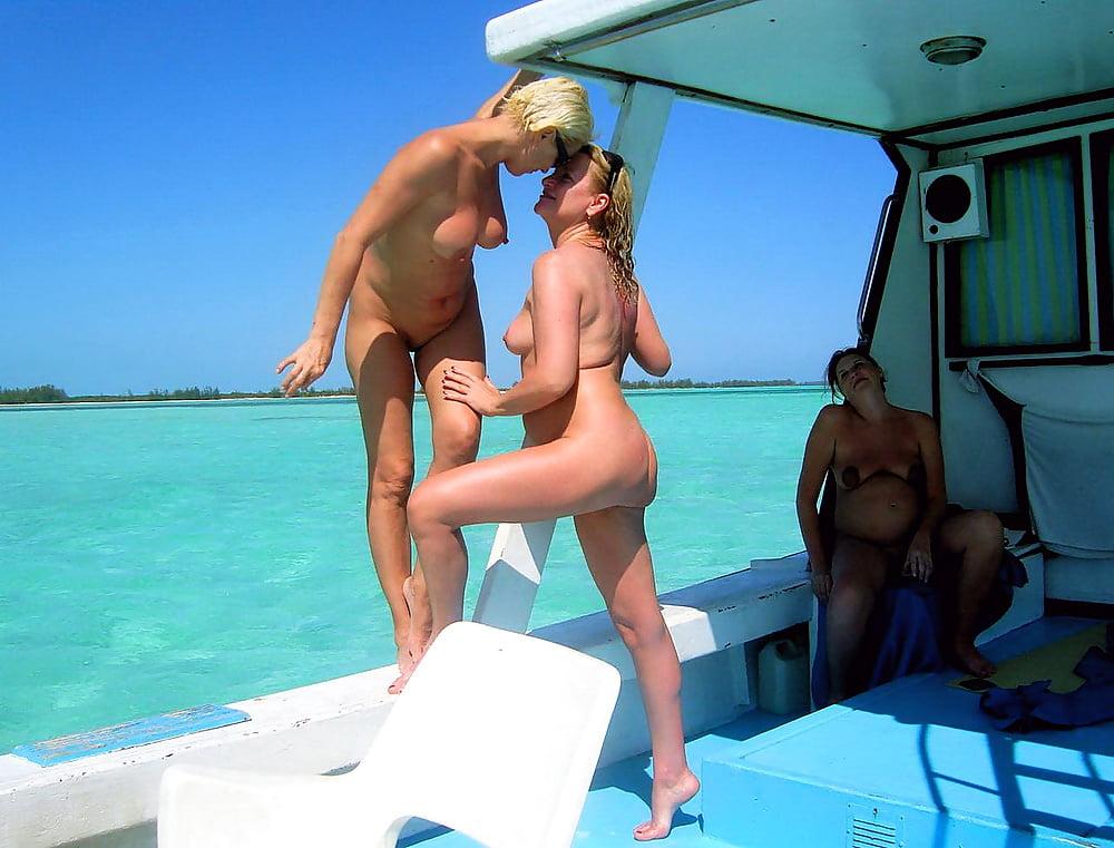 Free videos of nude caribbean girls girls