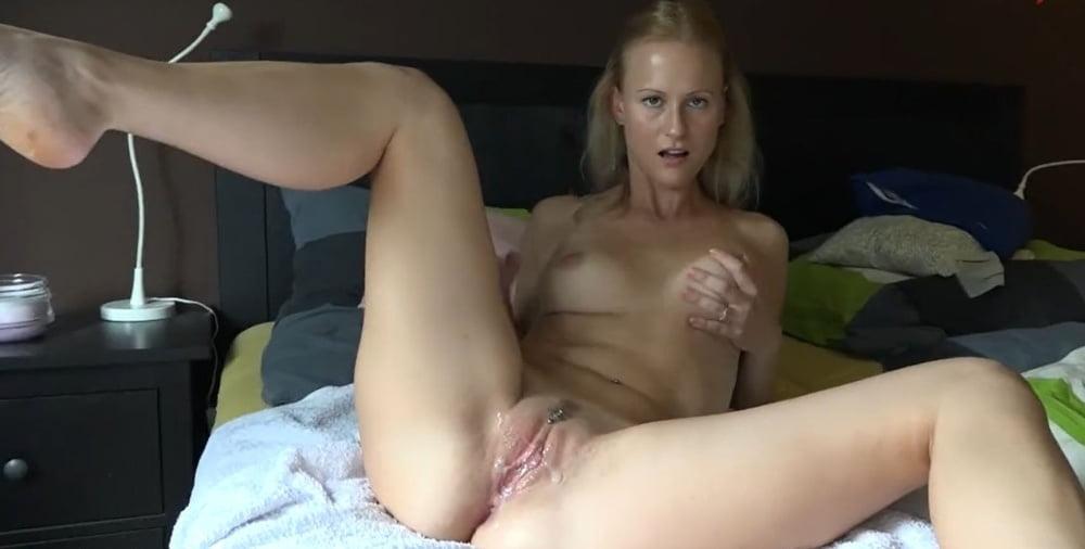 Sex Hexe