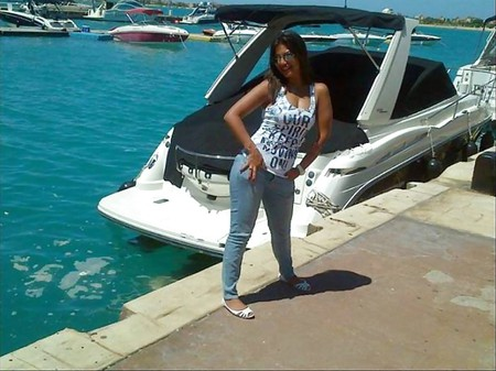 Ghada 3abd el razek actress big boobs amp tight ass 2014 - 1 part 1
