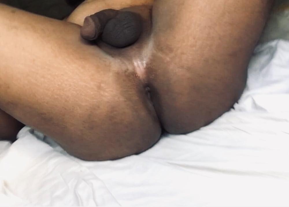 Gay desi indian-4984