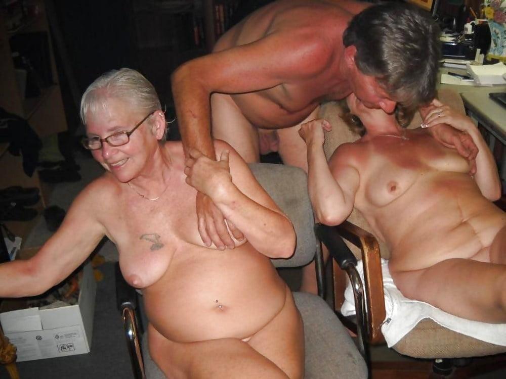 Homosexual grandpa hq sex pics