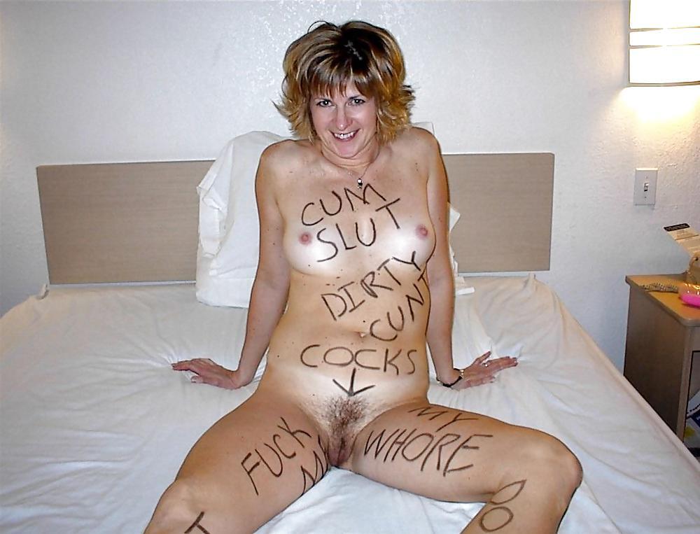 dirty-nasty-really-slut-whore-school-girls-bathroom-nude