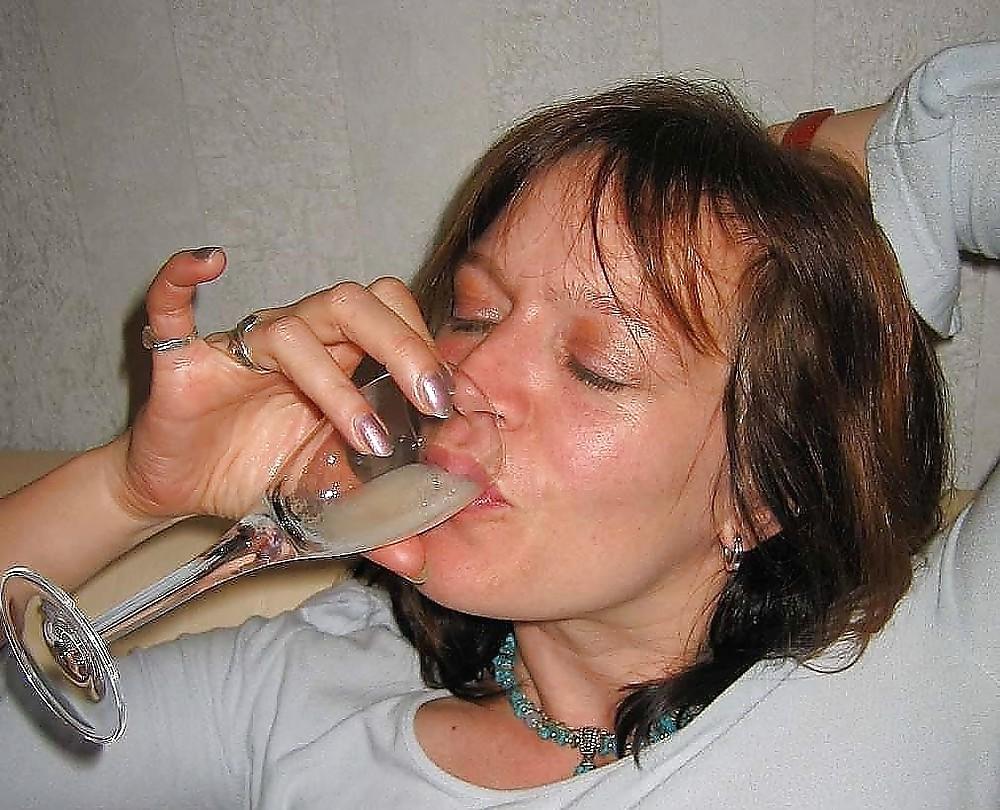 filmi-porno-vaflistka-pet-spermu-foto-devushki