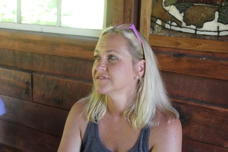 Malmgren recommends Next door nikki zipset 5 spank