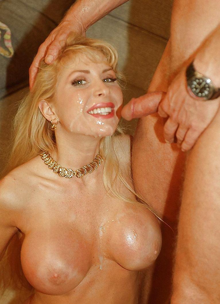 Amber rose naked sex tape