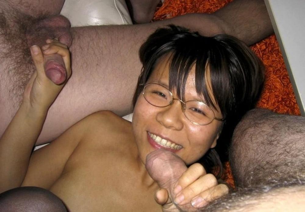 Mature asian sex girl