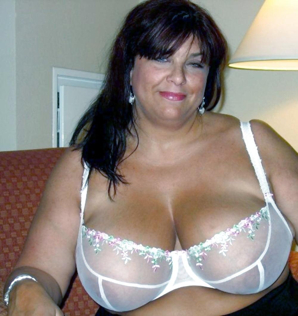 Geile weiber fette Fette Frauen