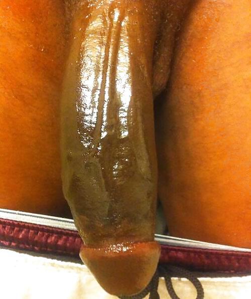 Homo erotic blogspot com