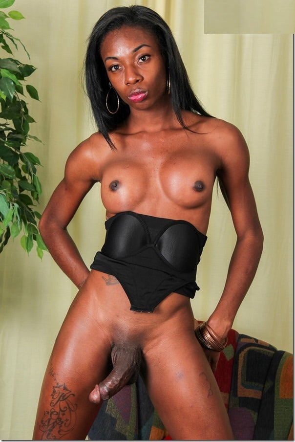 huge-black-shemale-pics-muslim-girls-sealed-vagina