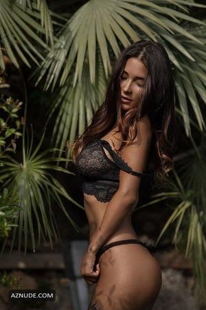 Kristina ivanova oksana gurova sexy - 1 part 8