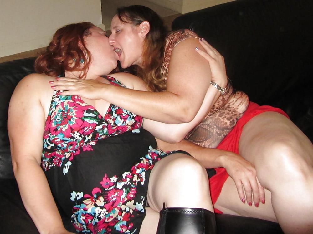 секс зрелых лесбиянок в старину в деревне