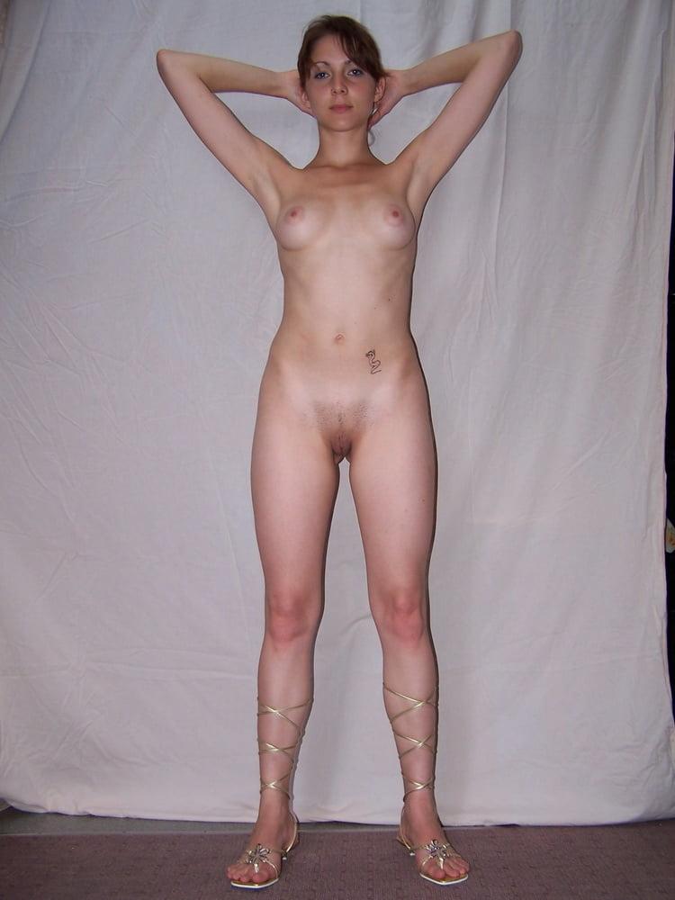 ameteur-posing-nude
