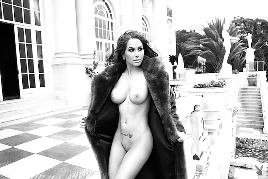 Italy Girl Teens Nude