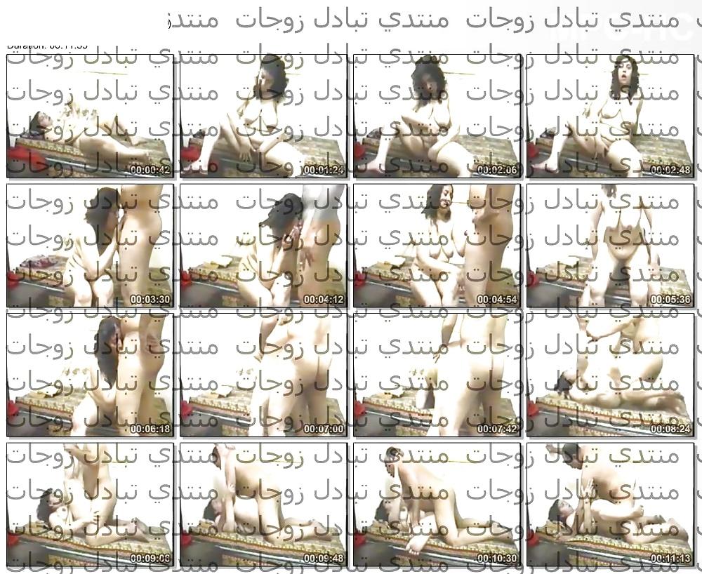 Free movies arab sex-1940