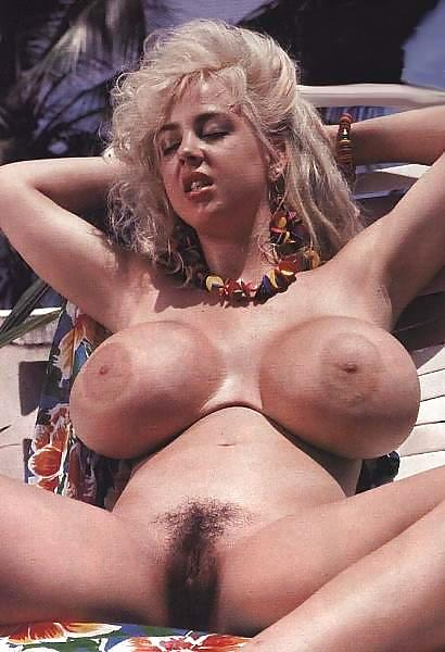 Can suggest Big tit pornstar letha weapons