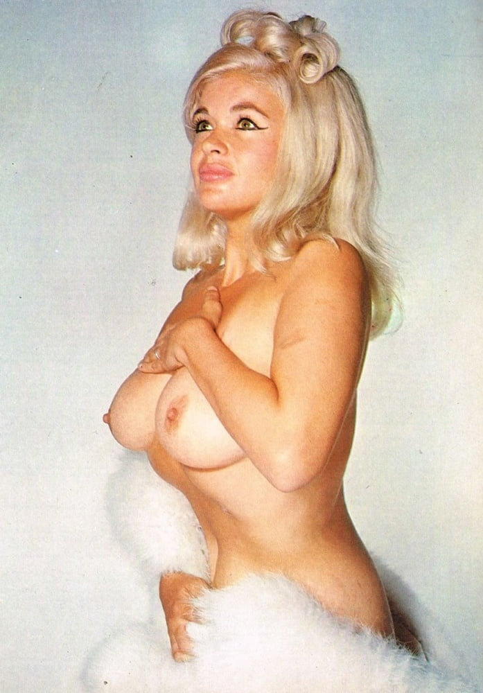 Black women jayne mansfield first hardcore naked