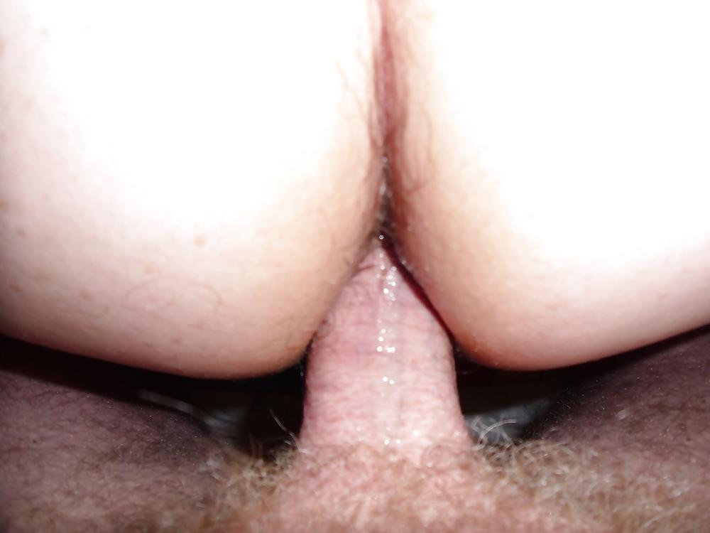 Tumblr mature gay sex-3487