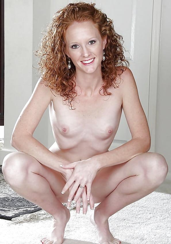 curly-hair-mature-nude-video-wife-masturbating