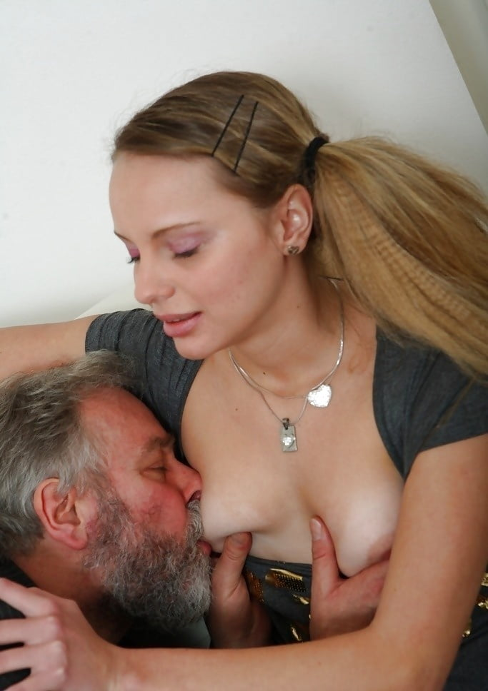 Step Dad Fucks Latina Daughter
