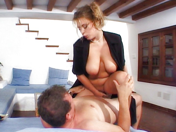 Son seduce mom sex, filled used wife pics