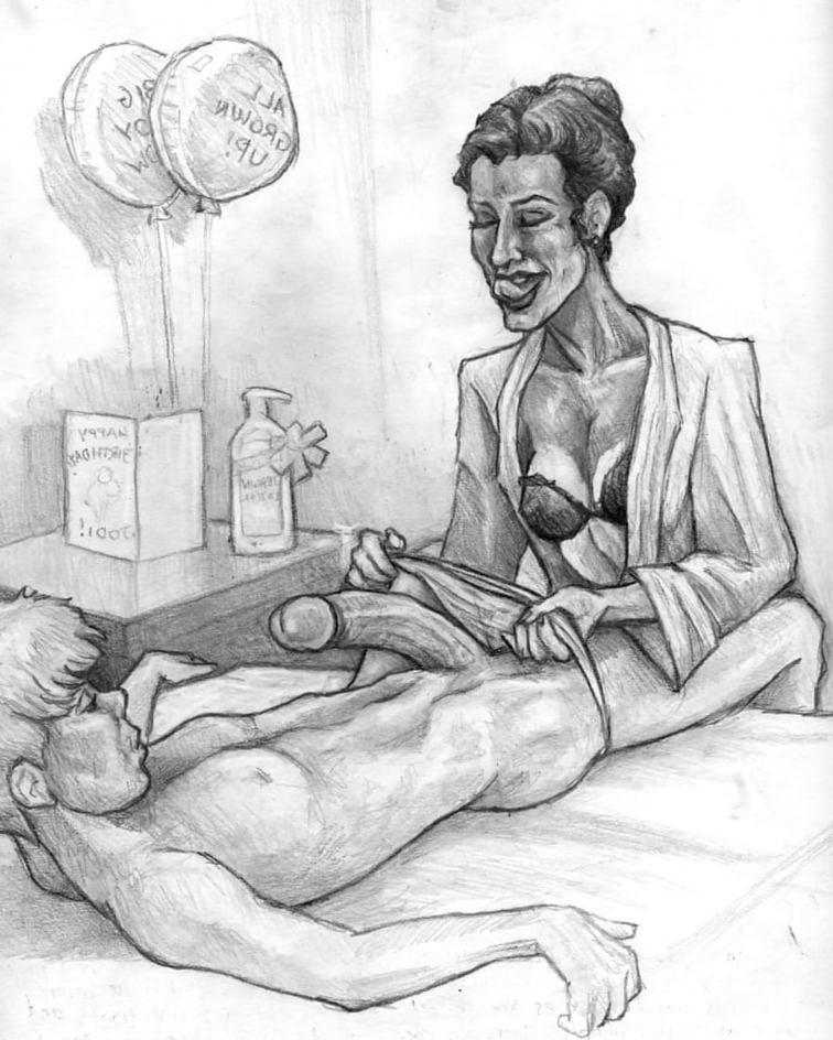 Lehrerin Hangetitten Sexspielzeuge Castingsex