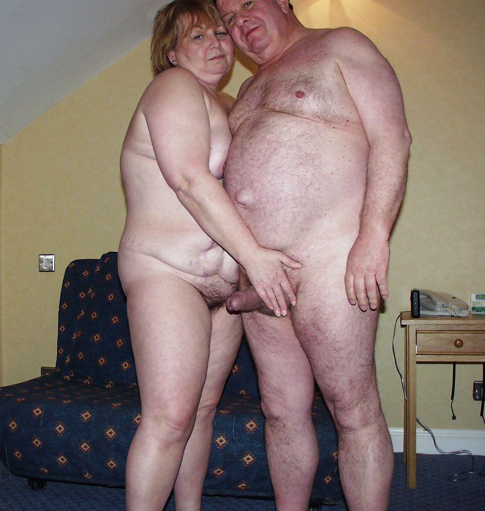 Swinging Bi Couples