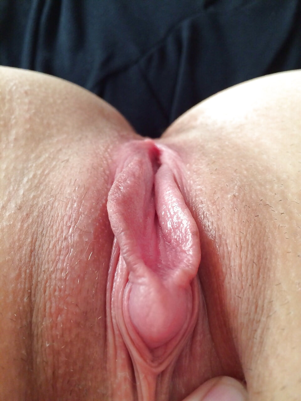 perfect-pussy-lips-and-clits