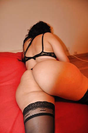 beurette french escort bourgoin
