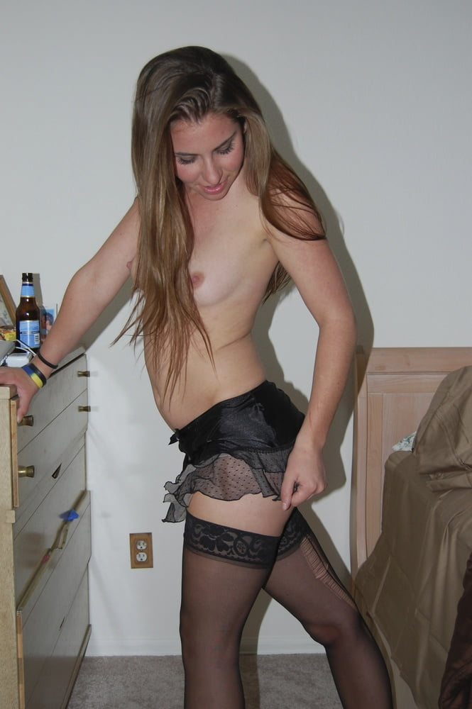 Video xnxx brunette-9608