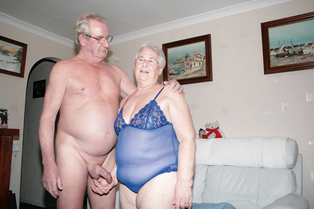 amature-nude-grandparents