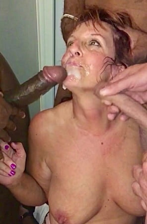 Porn pic Shirley mclains orgasm